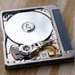 Seagate 3000Gb Hard Drive