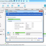 Seagate Hard Drive Installation Software